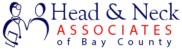 Head & Neck Associates of Bay County, P.A. | Otolaryngologist | Panama City, Florida